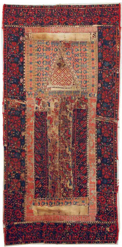 https://antiqueorientalrugs.com/product/6021-antique-greek-isles-embroidery/
